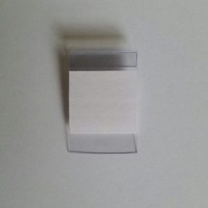 Earring Adapter Cards 1