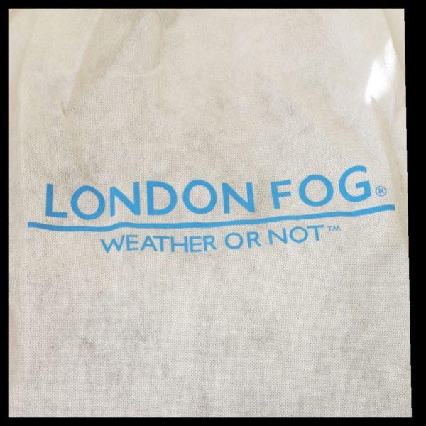 Satchel by London Fog 6