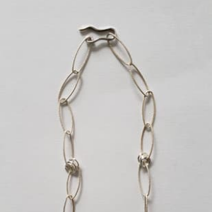 STERLING CHAIN 3